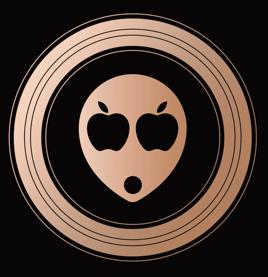 Applelianos logo