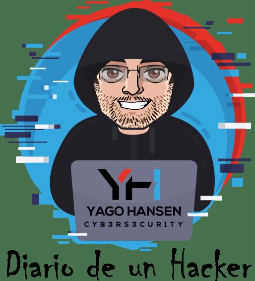 Yago Hansen avatar