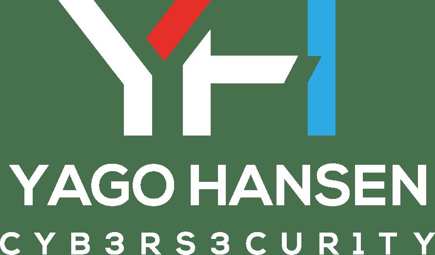 Yago Hansen CV
