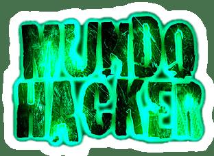Mundo Hacker Legacy Logo